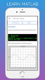 Learn All Programming Tutorials Offline ⭐️⭐️⭐️