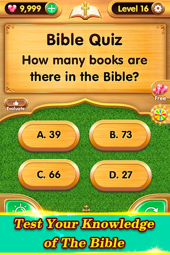 Bible Word Puzzle - Free Bible Word Games 2.11.29 screenshots 19