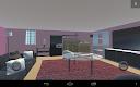 screenshot of Room Creator Interior Design
