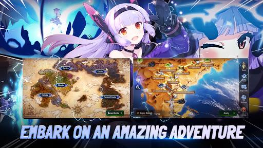 Epic Seven goodtube screenshots 4