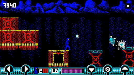 zx ninja com 2 screenshot 2