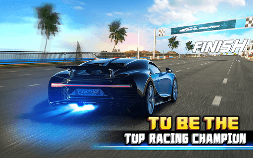 Crazy for Speed 2 3.5.5016 Screenshots 17