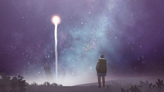 OPUS: Rocket of Whispers 4.6.8 Screenshots 10
