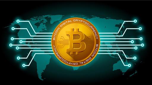 Kojim kriptovalutama trgovati