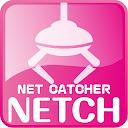ネッチ - オンラインクレーンゲーム