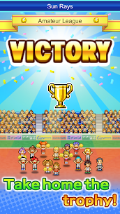 Basketball Club Story Mod Apk (Unlimited Money) Download 6