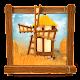 Agenite - Paths to a Kingdom para PC Windows