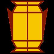 BF4 Lantern & Morse Solver
