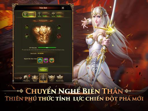 MU u0110u1ea1i Thiu00ean Su1ee9 H5 1.3 Screenshots 12