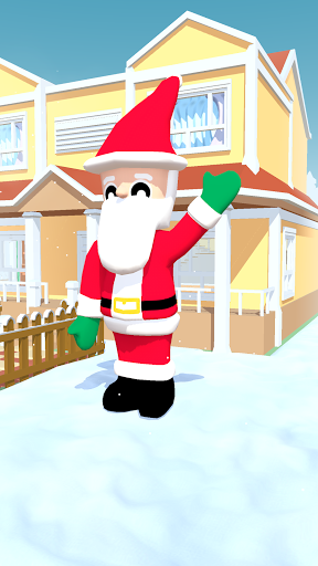 Holiday Home 3D apkpoly screenshots 2