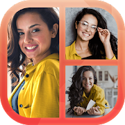 Photo Collage Maker - Edit Photos with Effects