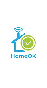 HomeOK 1.65.2 screenshots 1