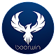 boorwin per PC Windows