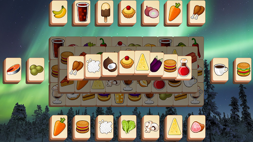Mahjong Epic  Screenshots 7