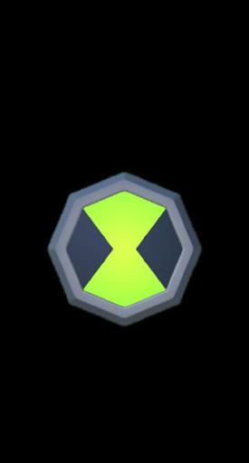 Omnitrix Simulator 2D 2.1 screenshots 6