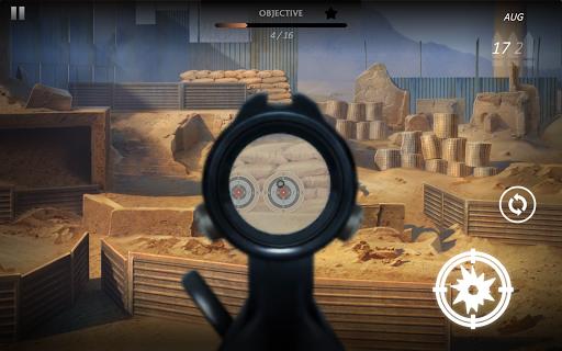 Canyon Shooting 2 - Free Shooting Range 3.0.27 screenshots 8