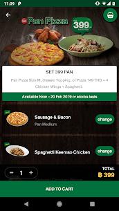 The Pizza Company 1112. For Pc – Windows 10/8/7 64/32bit, Mac Download 2