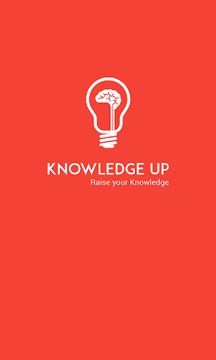knowledgeup screenshot 1