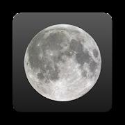 Lunafaqt sun and moon info
