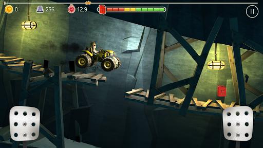 Prime Peaks 28.1 screenshots 11