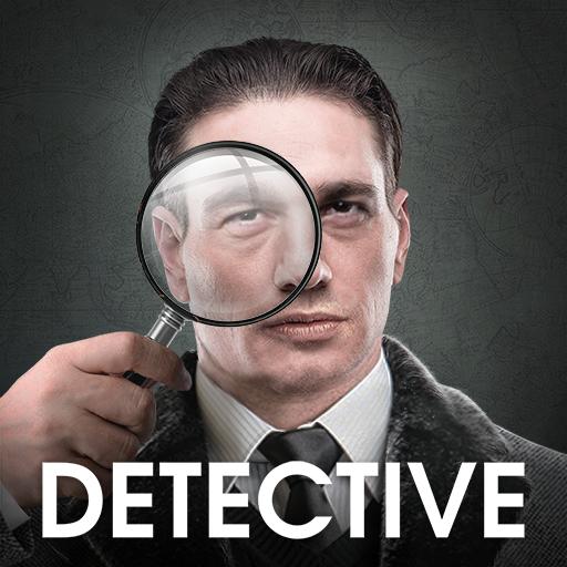 Detective Story: Investigation