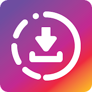 Story & Status Saver - Video Downloader IG InSave
