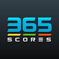 365Scores: Live Scores & Sports News Icon