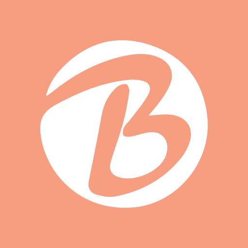 BoonLife