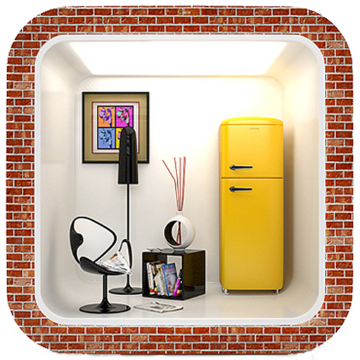 Baixar Home Decorating Ideas para Android