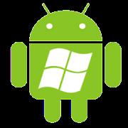 ActiveDir Manager  Icon