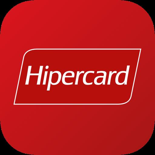 Baixar Cartão de crédito Hipercard para Android