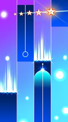 Ryan's world Piano Gameのおすすめ画像2