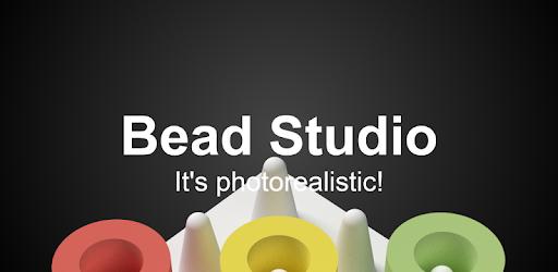 BeadStudio Free - Crafting fuse bead designs ‒ Applications sur Google Play