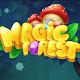 Magic Forest 5 para PC Windows