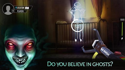 Ghost GO  screenshots 1