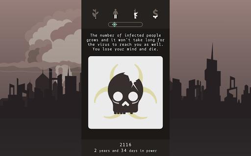 Lapse: A Forgotten Future 2.0.5 Screenshots 14
