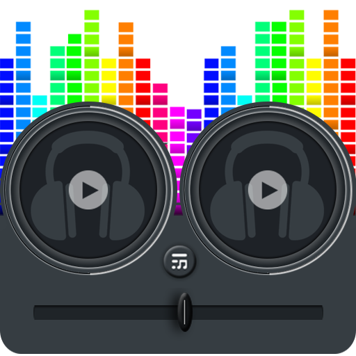 Music Mixer & Player For PC Windows (7, 8, 10 and 10x) & Mac Computer