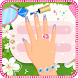 美しい爪サロン - Androidアプリ