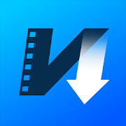 Video Downloader Pro - Download videos fast & free