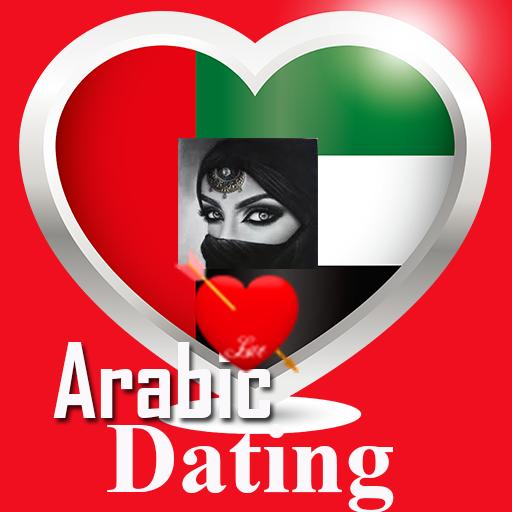 TOP 5 cele mai bune site-uri de dating în | aparate-cafea.ro