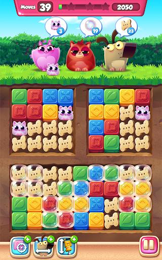 Cookie Cats Blast 1.28.2 screenshots 14