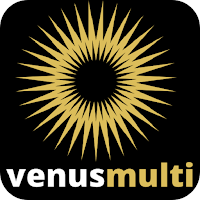 Venus Multi Slot Machine – Sun Jackpot Slots Free
