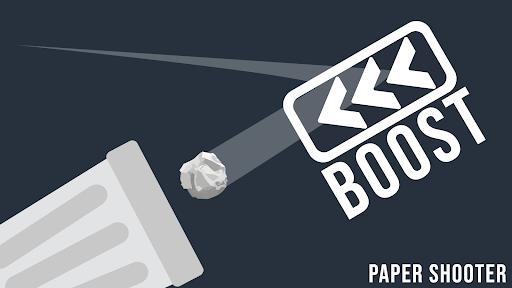Paper Shooter 3.1 screenshots 2