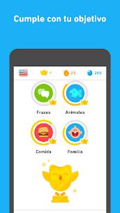 Duolingo Plus APK MOD v5.31.3 (Premium  Desbloqueado) 5