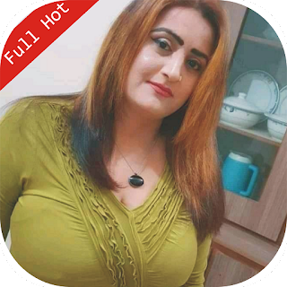 """alt=""""Welcome to Real Sexy Girls Mobile Numbers For Video Chat.  best dating Free Chat App Use the app for the Best collection of girls mobile numbers Prank that are active on whatsapp. chat with Sexy girls and make new friends online Prank ! girls WhatsApp numbers in the app that you can directly chat with free Prank with Friends Dasi Sexy girls mobile number whatsApp chat the best dating prank app.The app is fan supported and we will add more numbers in the future.easy to use Dasi Sexy girls mobile number whatsApp chat the best dating prank app. real Girls Mobile Numbers for video chat prank Rules:-  *No misbehavior allowed.. *Do not call on any number. it is registered for chat only. *Do not send any adult media file *including photos and videos. *Do not send any vulgar message or forwards that you can not share with your mom or sister"""""""