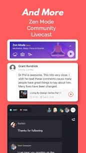 Podcast Player & Podcast App Mod Apk- Castbox (Premium) 3
