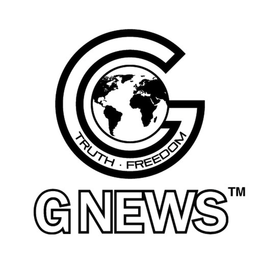 GNews - Apps on Google Play