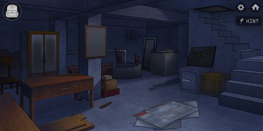 ROOMS : DOOR PUZZLES  screenshots 2