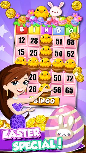 Bingo PartyLand 2 - Free Bingo Games 2.7.3 screenshots 1