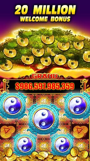 Slots: Vegas Roller Slot Casino - Free with bonus 1.00.52 6
